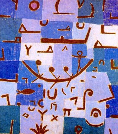 paul-klee-legend-of-the-nile-1937-1356616870_b