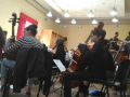 orch.1