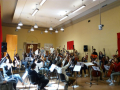 orch5