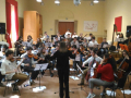 orch7